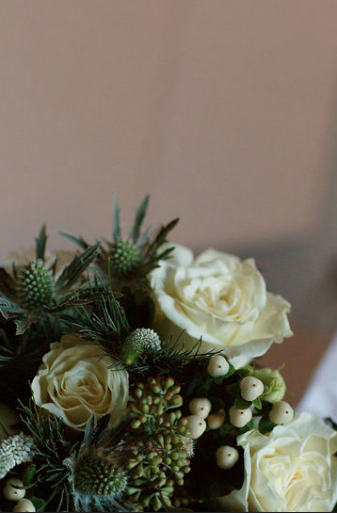 Sapna Odlin Wedding Photography HIllfields Farm